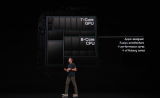 A12X Bionic chip 'most powerful chipset' – Apple