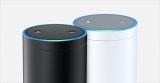 Most Interesting Updates For Alexa
