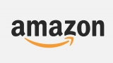 Biggest Announcements From Amazon's Hardware Event