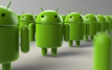 Top 3 Ways Android Changed the World of Smartphones