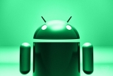 Celebrating Android at 10