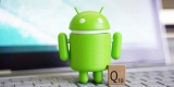 Google to Make Huge Changes To the New Android Version