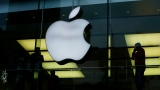 Here's Why Apple Keeps Track of User Calls, Emails