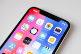 Apple's New iPhone Might Finally Get Dual Sim Feature