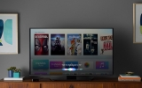 Got A New Apple TV? Delight Yourself with These Tips