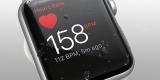 Apple Watch Receives Heart Health Upgrade
