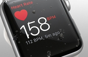 Apple Watch Receives Heart Health Upgrade
