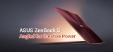 ASUS ZenBook S Review: A Decent one
