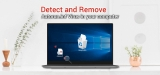 How To Detect and Remove Autorun.inf Virus in Your Computer