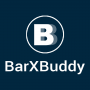 BarX Buddy Review