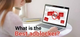 Discover the Best Ad Blockers