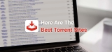 The Best Torrenting Websites of 2020