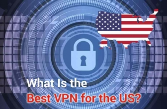 A VPN: The Best Way to Get a US IP Address