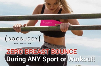 BooBuddy Review: Does It Protect the Girls?