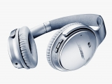 Why Buy Bose QC35 When You Have These Amazing and Affordable Alternatives?