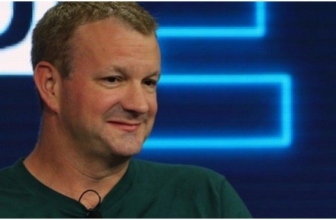 WhatsApp co-founder: Sell Users Privacy To Facebook