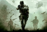 Call of Duty Modern Warfare 2019 Is Coming