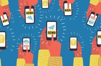 Social Commerce Apps for Merchants