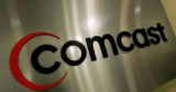 Comcast Cable Customers Are Gradually Switching To Internet