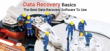 The Best Data Recovery Software To Use in 2021