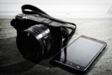 Why Dedicated Cameras Are Optically Better Than Smartphones