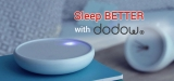 Dodow Review: Does It Help Against Insomnia?