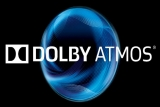 Here's Why Dolby Atmos' Arrival to Apple TV is Interesting