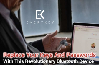 EveryKey Review: Is it safe? Should you buy it?