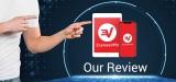 ExpressVPN Review: Reliable VPN Express Connection
