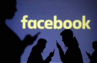Facebook Uses 2FA Phone Number to Target Ads