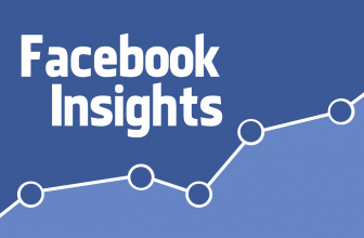 The Best 5 Features of Facebook Insights You Must Use