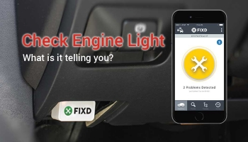 Does FIXD Work? Our Review of the Car Diagnostic Tool