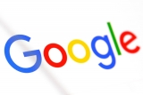 Is Google Forcing You to Log? Here's What You Need to Do