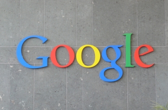 Google's Rise and the Death of Three Search Engines