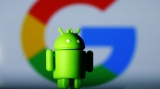 5 New Android Apps Worth Checking