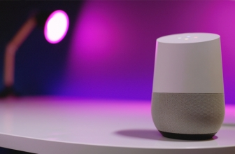 Google Assistant Now Supports Two Languages At A Time