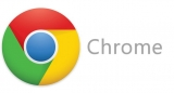 This Google Chrome Feature Has Got People Talking