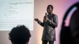 Google Lab in Ghana to Transform Industries in Africa