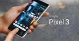 Google Pixel 3, Pixel 3 XL: What We Know So Far