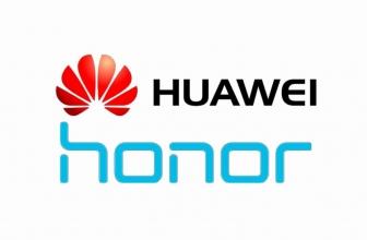 Honor 8X vs. Honor 7X