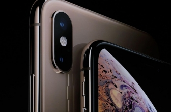 How To Save Money When Buying iPhone Xs Max