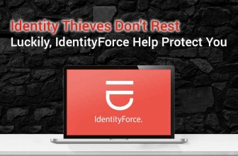 EZshield IdentityForce: Review and Deals (Coupon Below)