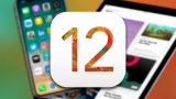 Everything Good and Bad About iOS 12