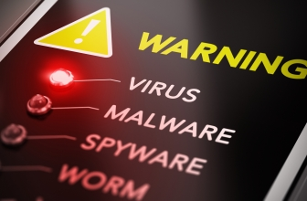 Tips To Consider In Buying Anti Virus Software