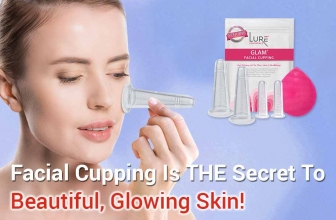 Lure Essentials Review: The Best Facial Cupping