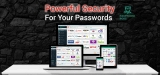 Manage Your Passwords with Password Boss