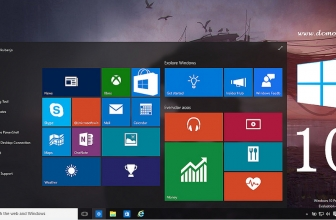 Microsoft Windows 10 to Remove These Features Come October