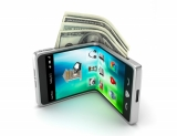 Top Apps to make money