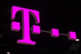 T-Mobile Announces 5G connection with Nokia