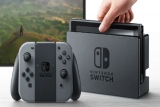 Nintendo Switch Launches New Update With Online Service
